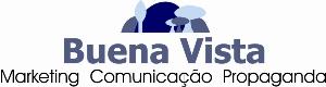 Buena Vista Comunicação