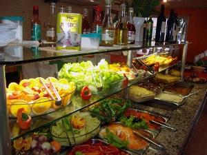 Restaurante  Portuguesa