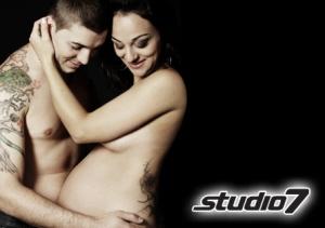 Studio 7 Fotografia
