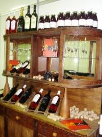 Vinhos Peculiare