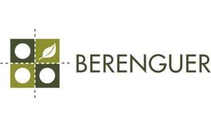 Berenguer Consultoria
