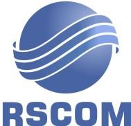 RSCOM - Rede Serrana de Comunicações