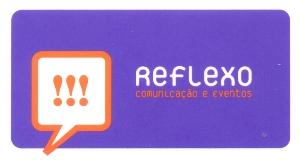 Reflexo Comunicação e Eventos