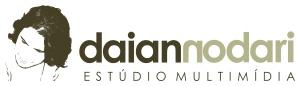 Daian Nodari - Estúdio Multimídia