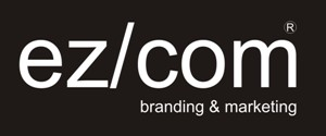 Ez/Com | Branding & Marketing