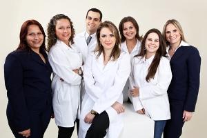 Embrios Centro de Reprodução Humana