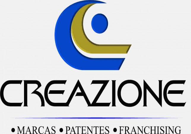 Creazione Marcas e Patentes