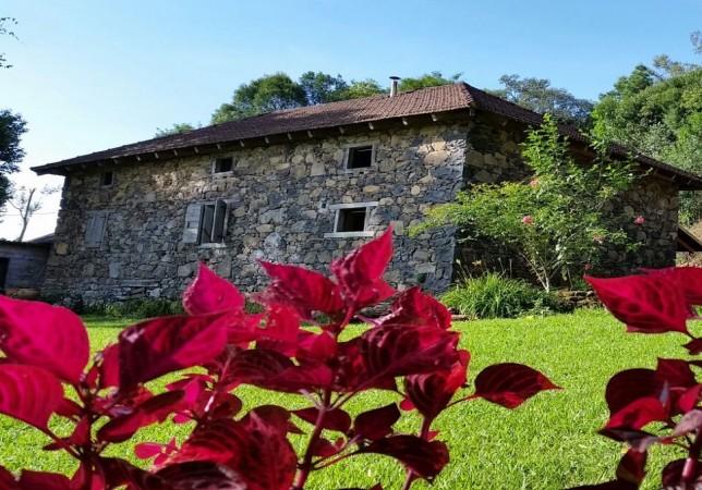 Locanda Di Lucca Gastronomia e Orgânicos